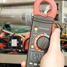 manutenzione-impianti-elettrici