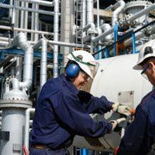 manutenzione-impianti-idraulici